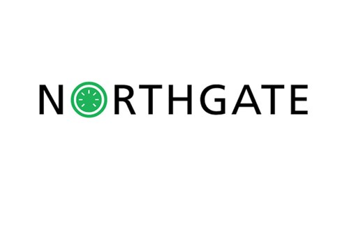 Lansdown Club Member Profile: Northgate