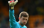 Fielding pens new City deal