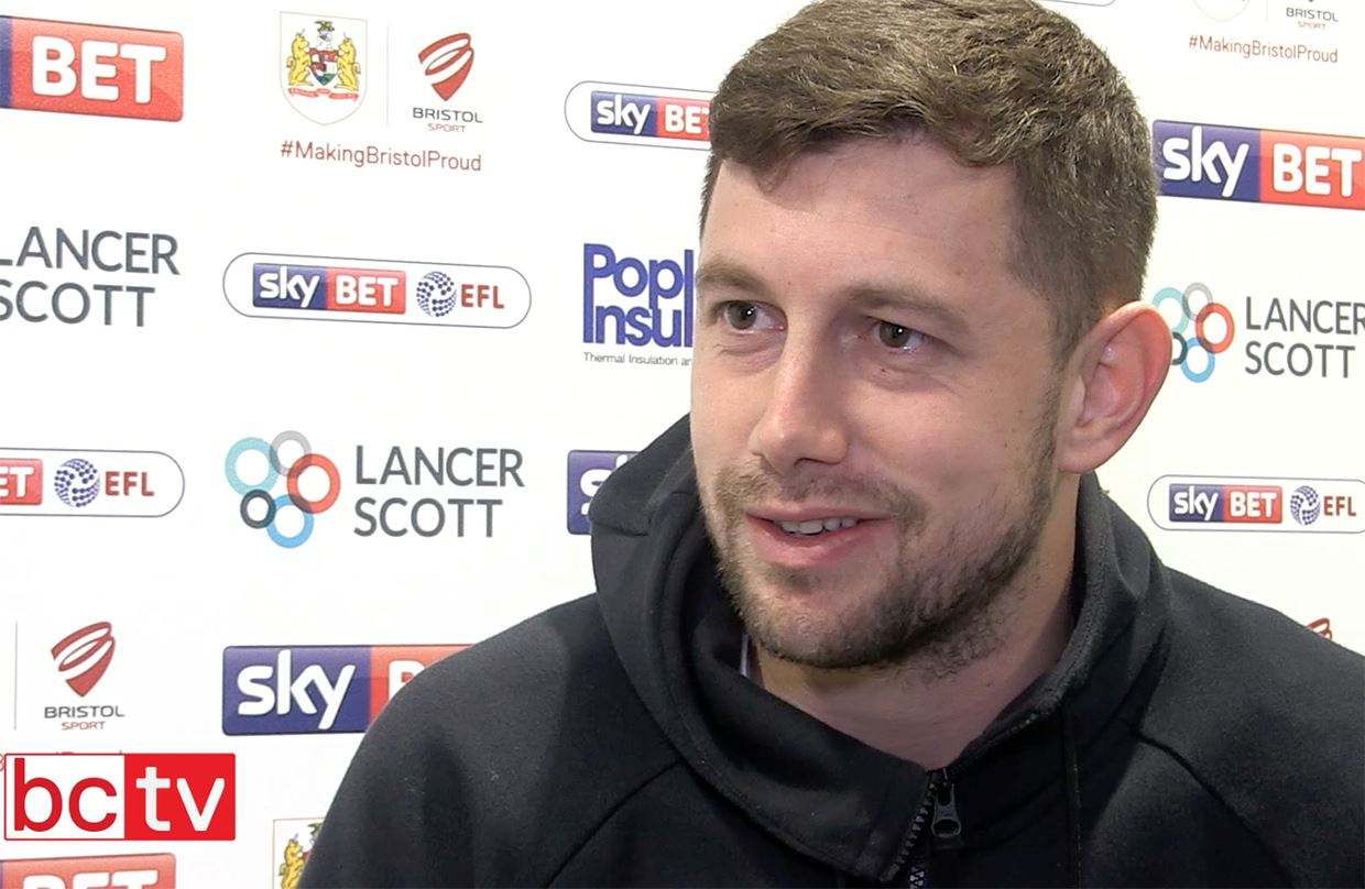 Video: Frank Fielding on his New Deal thumbnail
