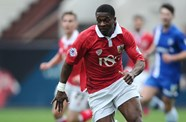 Preview: Bristol City v Coventry City