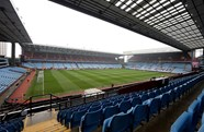 Villa away tickets sold out