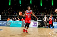 Preview » Plymouth Raiders v Bristol Flyers