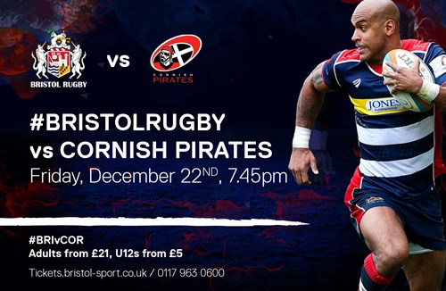 Biggest crowd expected for bumper festive clash
