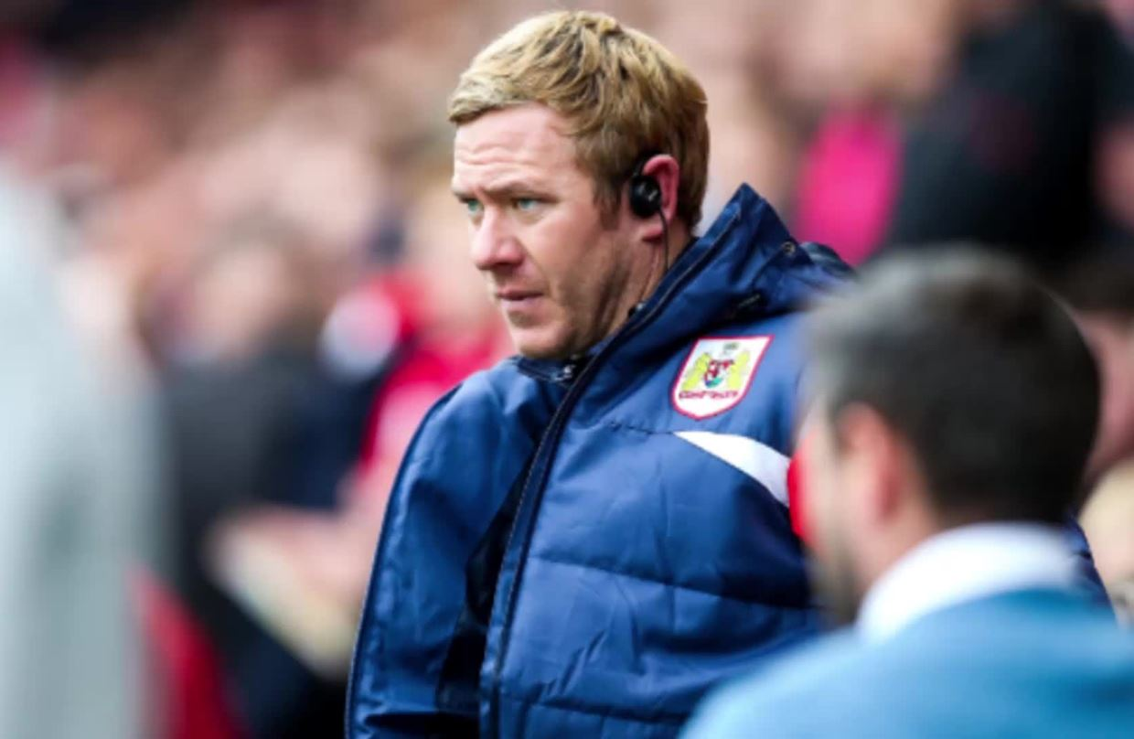 Audio: Dean Holden Post Nottingham Forest home press conference thumbnail