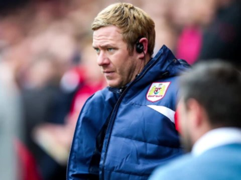 Audio: Dean Holden Post Nottingham Forest home press conference