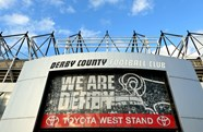 Derby away tickets on sale today