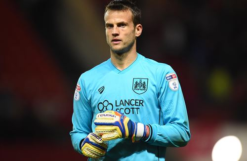 Steele reflects on Pride Park point