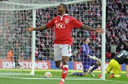 Report: Bristol City 2-0 Walsall