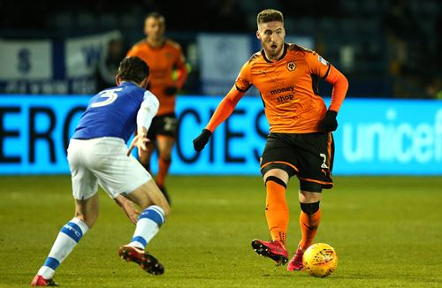 Big Match Preview: Wolves