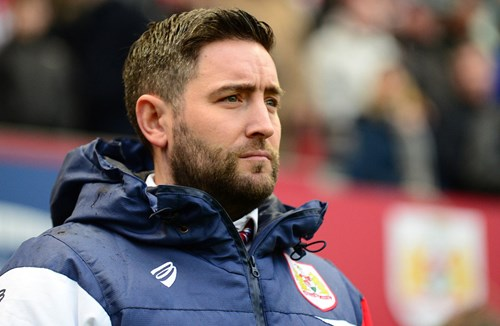 Audio: Lee Johnson Post-Wolves home press conference