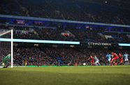 EFL scraps extra-time in Carabao Cup
