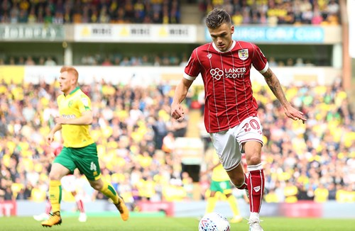 Big Match Preview: Norwich City (home)