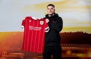 Ryan Kent – All You Need To Know