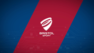 Bristol Sport TV - Episode eight 2018