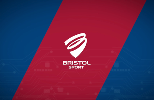 Bristol Sport TV - Jam Packed January