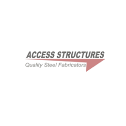 Access Engineering logo