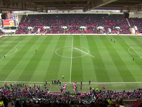 Full 90: Bristol City 0-1 Norwich City