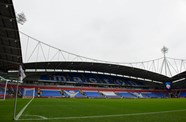 Bolton away tickets on sale