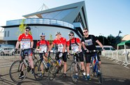 Break The Cycle 2018 - entries now open