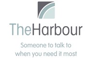 Bucket collection in aid of The Harbour
