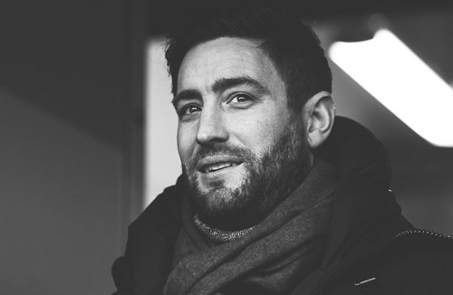 Audio: Lee Johnson Post-QPR home press conference