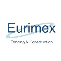 Eurimex Fencing & Construction logo