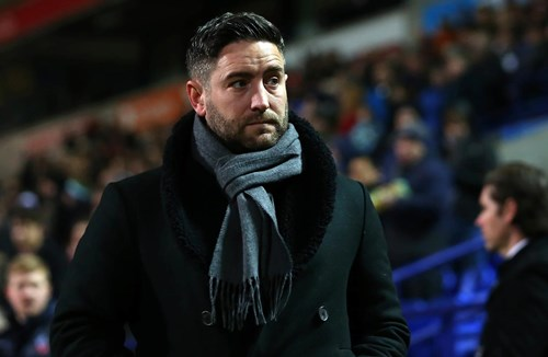 Audio: Lee Johnson Post-Bolton Wanderers away press conference