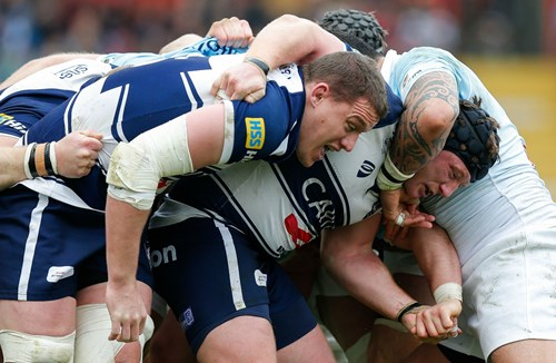 Still Time To Secure Bristol Rugby Semi-Final Play-Off Tickets