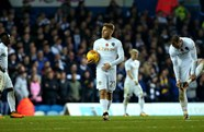 Big Match Preview: Leeds United away