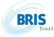 BRIS Trust present bursaries at Ashton Gate