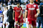 Pack gets two-match ban