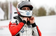 Report: Zamparelli Finishes Fifth In Spa
