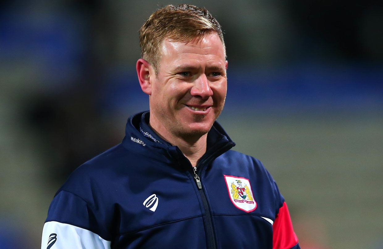 Audio: Dean Holden Post-Fulham home press conference thumbnail