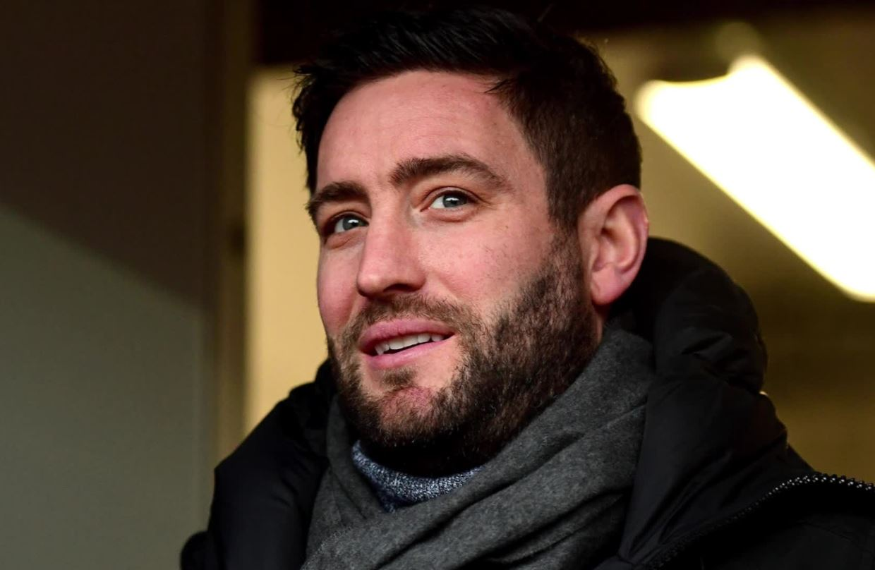 Audio: Lee Johnson Pre-Cardiff City away press conference thumbnail