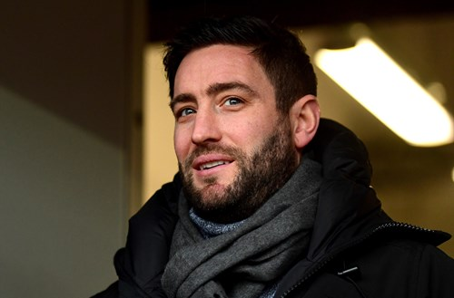 Audio: Lee Johnson Pre-Cardiff City away press conference