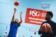 Gameday Hub: Bristol Flyers v Surrey Scorchers