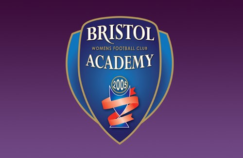 Bristol Academy Appoint New Head Coach