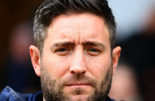 Audio: Lee Johnson Post-Burton Albion away press conference