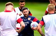 Trust to deliver FA Level 1 coaching courses