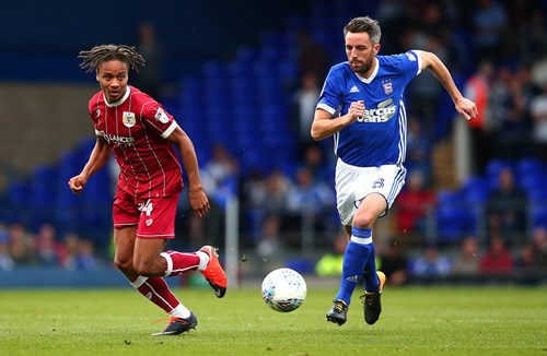 Media Watch - March 16th