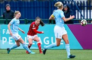 Women's Man City clash postponed