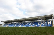 Colchester next up for Under-23s
