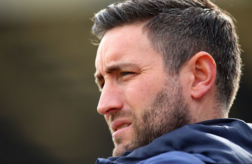 Audio: Lee Johnson Post-Brentford home press conference