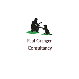 Paul Granger Consultancy logo