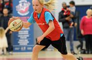 Vote for Bristol's Hoops 4 Health To Get Vital Funding