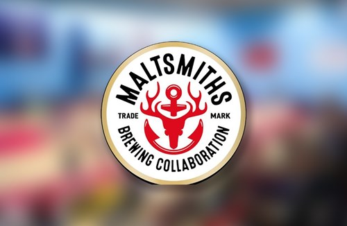 Win 2x VIP hospitality tickets to Bristol City, courtesy of Maltsmiths IPA
