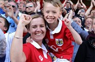 How To Claim Your Free U12 Bristol City Shirt