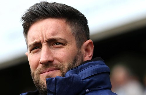 Audio: Lee Johnson Post-Millwall away press conference