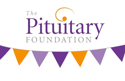 Bucket collection in aid of Pituitary Foundation