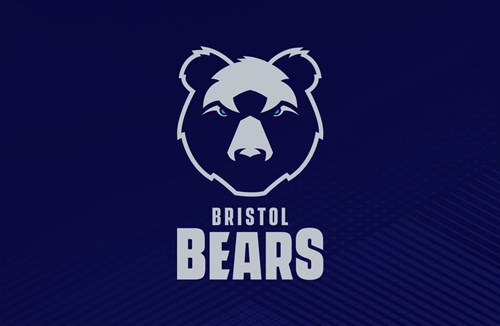 Club to enter exciting new era as Bristol Bears